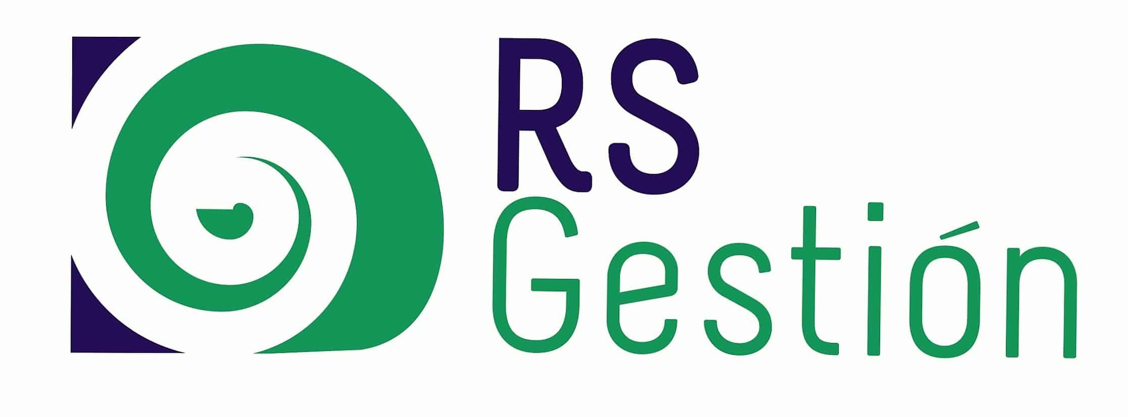 RsGestion