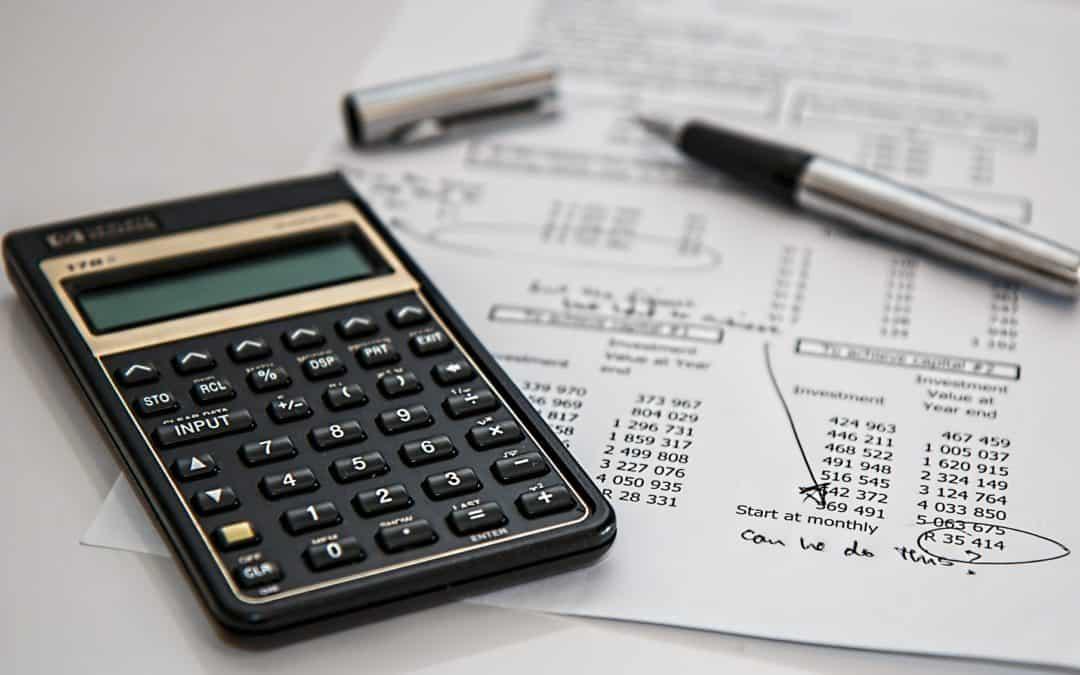 Hacienda lanza un nuevo formato para los Libros Registros de IRPF (para autónomos)