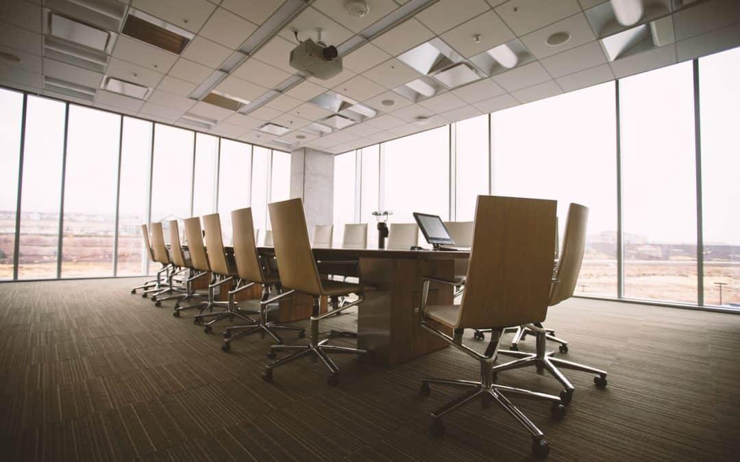 Tipo de retención y calificación de retribuciones de miembros del Consejo de Administración de sociedad mercantil.