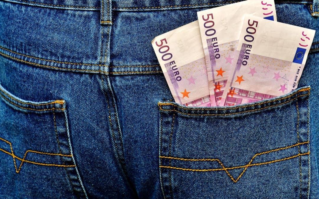Los gastos de los autónomos que Hacienda valida como deducibles